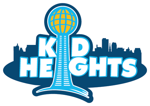 Kid Heights